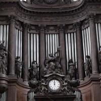 ヨーロッパ音楽紀行8のサムネイル